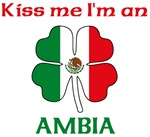 Ambia Family
