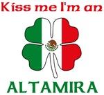 Altamira Family