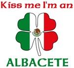 Albacete Family