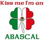 Abascal Family
