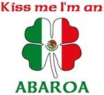 Abaroa Family