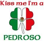 Pedroso Family