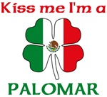 Palomar Family