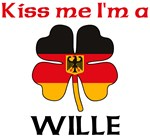 Wille Family