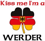 Werder Family