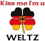 Weltz Family