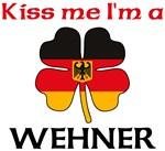 Wehner Family