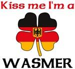 Wasmer Family