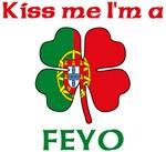 Feyo Family