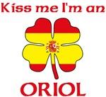 Oriol Family