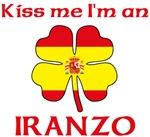 Iranzo Family