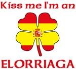 Elorriaga Family