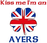 Ayers Family