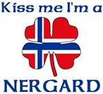 Nergard Family