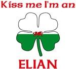 Elian Family