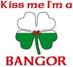 Bangor Family