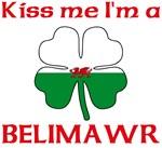 Belimawr Family