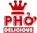 Pho King Delicious