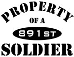 891st Engineering Battalion