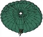 Airborne - Paratrooper Pride