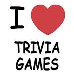 I heart trivia games
