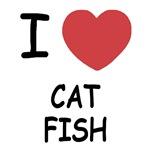 I heart catfish