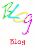Blogging Designs