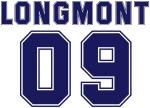 LONGMONT 09