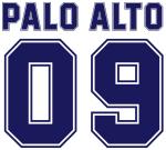 PALO ALTO 09