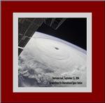 Hurricane Ivan the Terrible