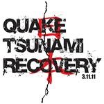 Quake Tsunami Recovery