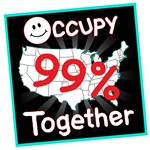 occupy together smile