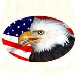 America... Love it