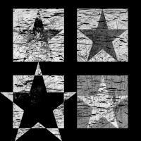Star Squares