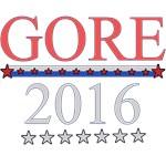 Gore 2016