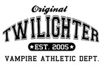 Original Twilighter 2005