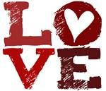 LOVE / Valentine's Day