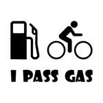 I Pass Gas