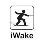 iWake