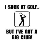 Big Club Golf