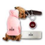 BDB Pets