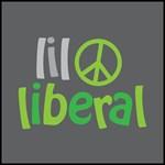 Lil Liberal