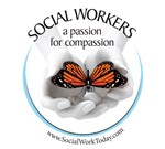 Social Workers - A Passion For Compassion