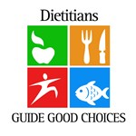 Dietitians-Guide Good Choices