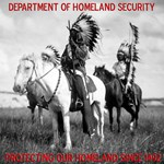 NDN Warriors Homeland Security