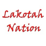 Lakotah Nation