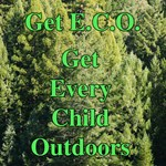 Get ECO Green