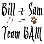 Team BAM