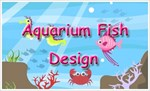 Ocean & Aquarium Fish Designs