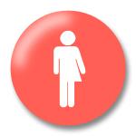 Transgender Designs
